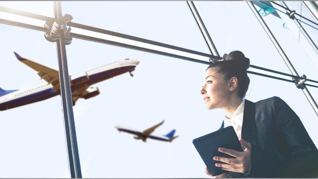 aviation management