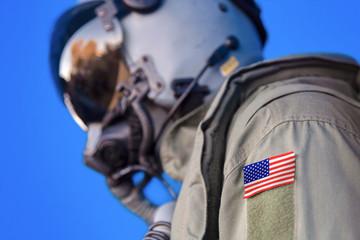 pilot training in usa