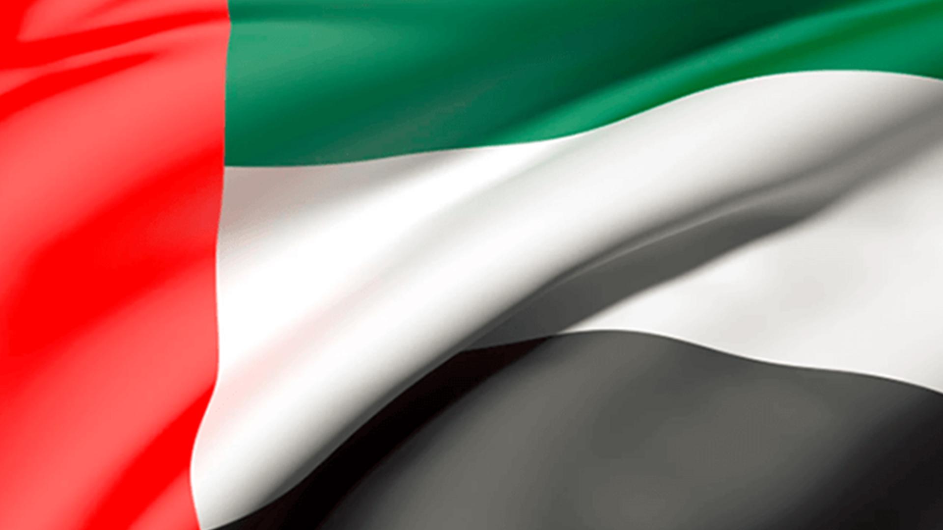 Pilot Training in UAE
