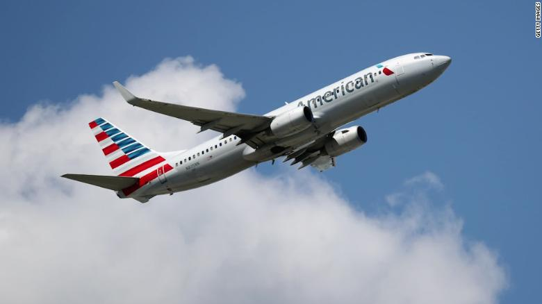 How to Become a Commercial Airline Pilot In USA in 2021